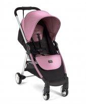 Mamas Papas Armadillo City2 Bebek Arabası Rose Pin