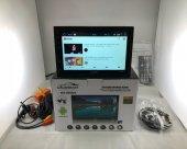 Audiomax Mx 8600a Android Dabıl Multimedya Sisteml...