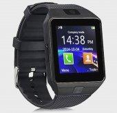 Akıllı Saat Smart Watch