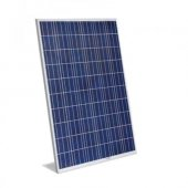 280 Watt Polikristal Güneş Paneli