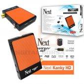 Next Kanky Hd Mini Uydu +youtube +tkgs+ Server