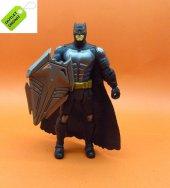 16 Cm Lisanslı Batman Fiğür 2999
