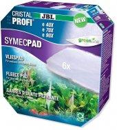 Jbl Symecpad Cp E401 2 701 2 901 2 Filtre Keçesi
