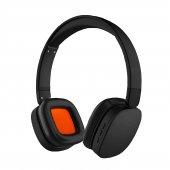 Vidvie Bbh2101 Kablosuz Kulak Üstü Bluetooth Kulaklık