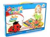 Hi Q Toys Magic Teacher Soru Cevaplı Öğretim Seti