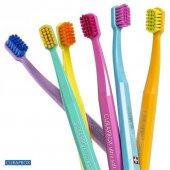 Curaprox Diş Fırçası1560 Soft 0,15 Mm