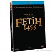 Blu Ray Fetih 1453