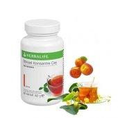Herbalife 50 Gr. Çay