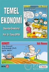 Temel Ekonomi Beta Yayınevi