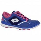Lotto Chelsea R5477 Bayan Koşu Yürüyüş Ayakkabısı