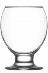Lav Meşrubat Bardağı Nectar 6lı
