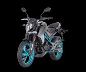 Cf Moto 150 Nk Motosiklet Motorsiklet