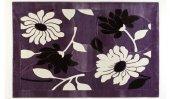 Bellona Kristal Schnell E4710 Lilac 160.230 Halı