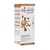 Solante Pigmenta Güneş Koruyucu Losyon 150ml Spf50...
