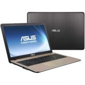 Asus X540la Xx1017d İ3 5005 4gb 1tb 15.6 Dos