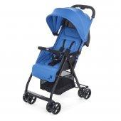Chicco Ohlala Bebek Arabası Power Blue