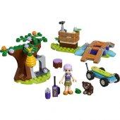 Lego Friends 41363 Mianın Orman Macerası