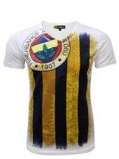 Fenerbahçe Forma Trübin 6 Renk