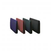 Comix Sunum Klasörü A4 Karışık Renk Kf411 Ej