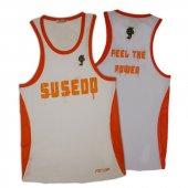Susedo Atlet (Beyaz S)