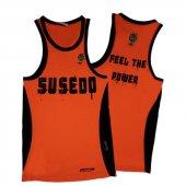 Susedo Atlet (Kırmızı M)