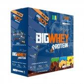 Big Joy Big Whey 2244 Gr 68 Saşe