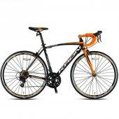2019 Model Kron Rc1000 28 Jant Yol Yarış Bisikleti
