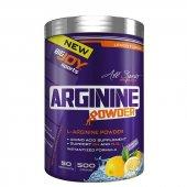 Big Joy L Arginine Powder 500 Gr