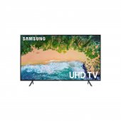 Samsung 75nu7100 4k Ultra Hd Smart Led Tv