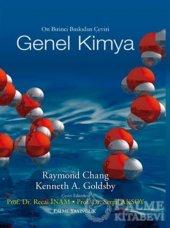 Genel Kimya Palme Kitabevi
