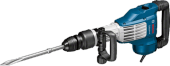 Bosch Gsh 11 Vc Kırıcı