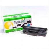 Printpen Hp 85a Ce285a Muadil Toner P1102,m1132,m1212