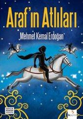 Bu Yayınevi 6. Sınıf Hikayearafın Atlıları M. Kemal Erdoğan