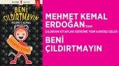 Bu Yayınevi 4. Sınıf Hikaye Beni Çıldırtmayın M. Kemal Erdoğan
