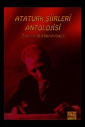 Bu Yayınevi 7. 8. Sınıf Hikaye Atatürk Şiirleri Antolojisi
