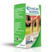 Octacare S.elastik Bandaj 10x4.5