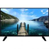 Seg 49sbf700 125 Ekran U.alıcılı Fhd Smart Led Tv