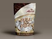 Hünkar Osmanlı Kahvesi Full Mılk 250gr*4 Adet (1kg)