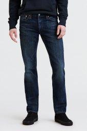 Levis 511 Slim Erkek Jean Pantolon 04511 2993