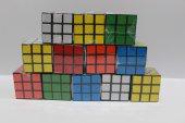 Rubik Zeka Küpü
