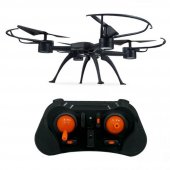 Mk 57 2.4ghz Drone Helikopter