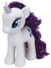 Ty My Little Pony Rarity Peluş 32 Cm