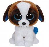 Ty Beanie Boo S Duke Köpek Peluş 15 Cm