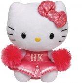 Ty Beanie Babies Hello Kitty Amigo Peluş 15 Cm