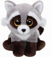 Ty Beanie Boos Bandit Raccoon 15cm