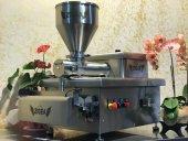 Kebap Şişleme Makinası
