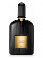 Tom Ford Black Orchid Edp Unisex Parfüm 100 Ml.