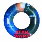 Bestway 91203 Star Wars Simit
