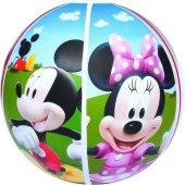 Bestway 91001 Mickey Top