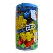 145 Parça Egitici Lego Seti